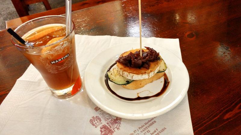 bodegas-mazon-restaurante-santander-comida-04