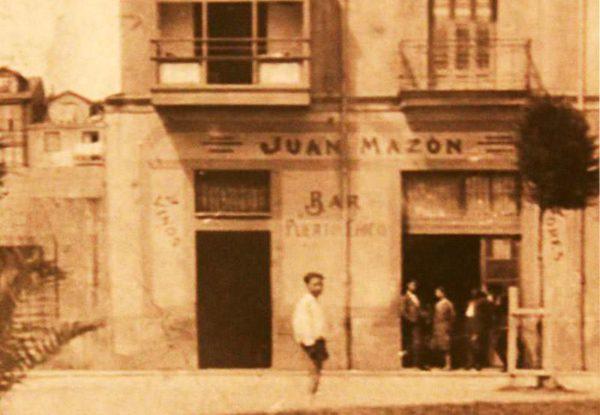 bodegas-mazon-resturante-santander-antigua-fachada